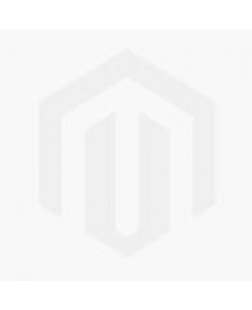 HD 2 Door Stainless Steel Refrigerated Prep Counter