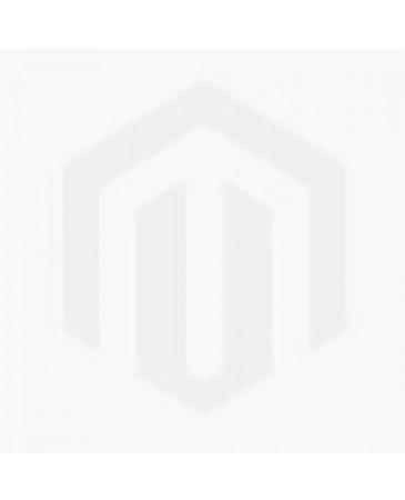 Plastic Cutlery Basket Round P176